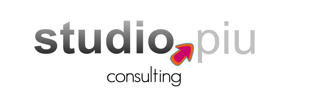 studiopiu – consulting